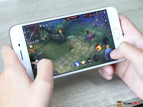 เครดิตรูป www.techmoblog.com