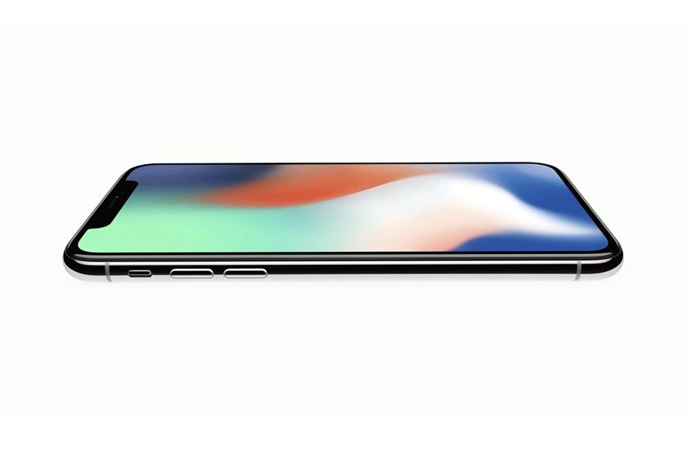 apple-iphone-x-8-plus