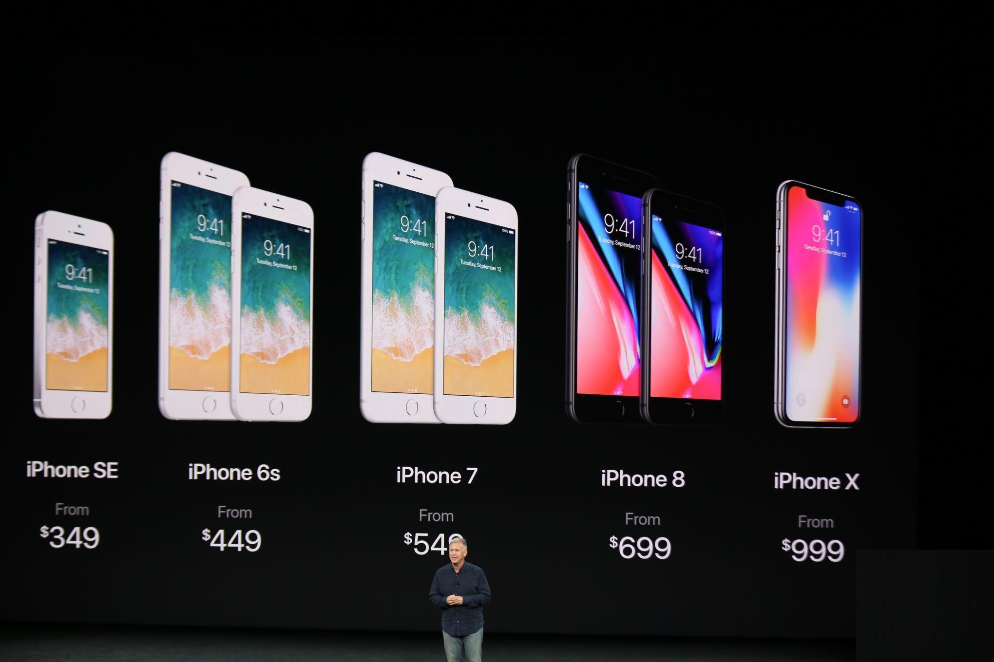 apple-iphone-2017-20170912-12127