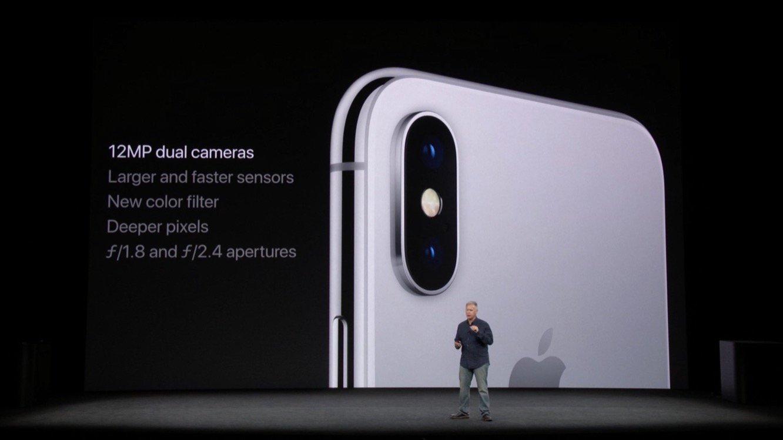 iphone-x-cameras