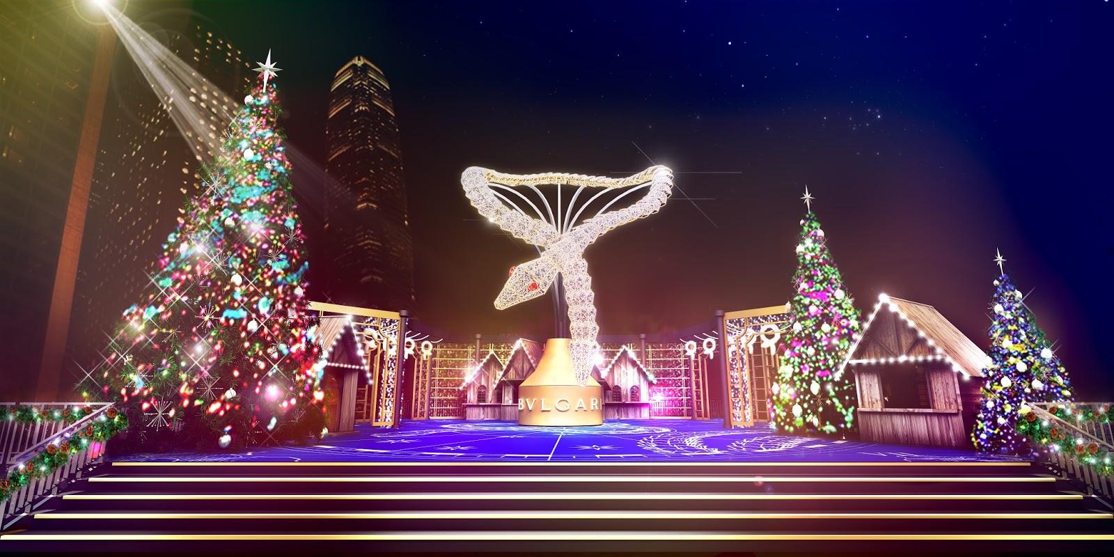 the-sparkling-bvlgari-roman-holiday
