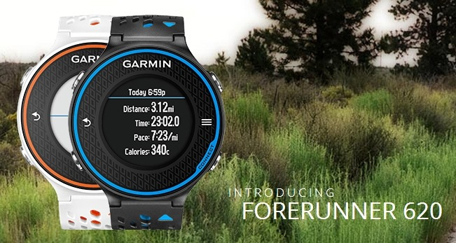 garmin-forerunner-620-and-220-gps-watch-previews-the-future-of-running-tech-looks-bright-7