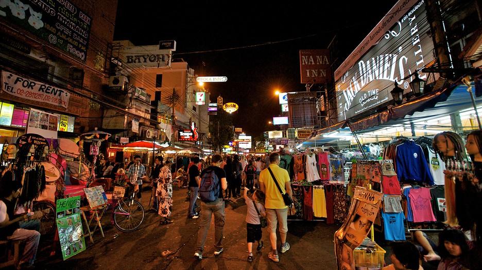 khao-san-road-24822