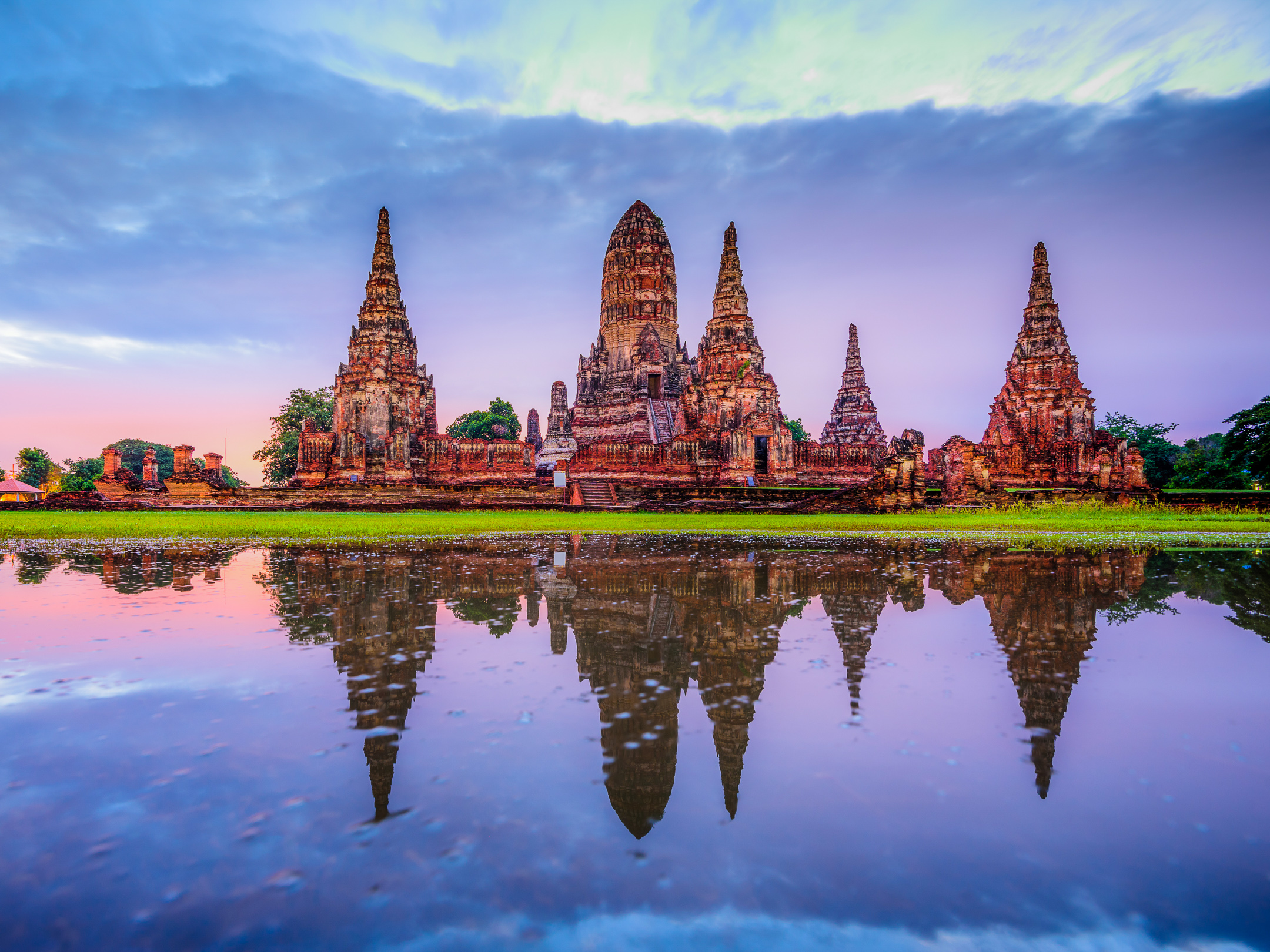 http://thailandscanme.com/
