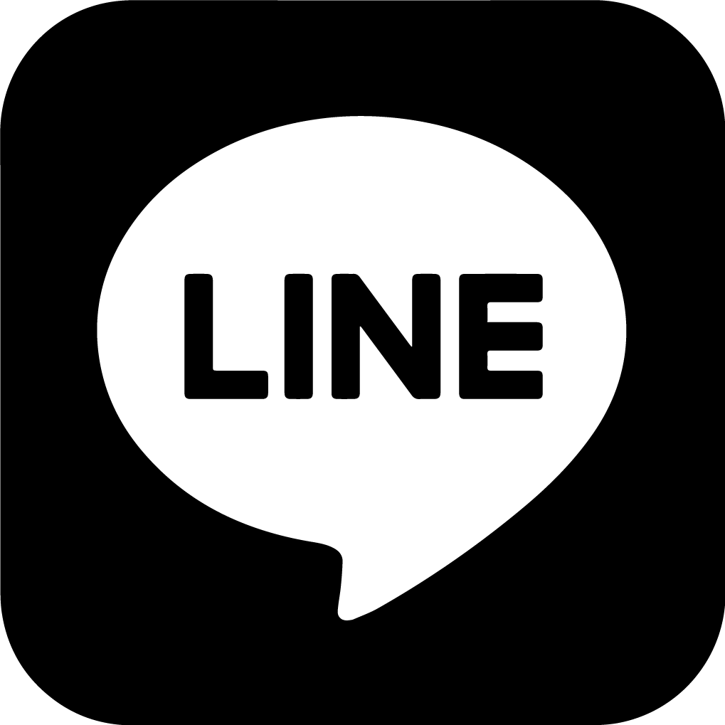 Line Dealcha Thailand