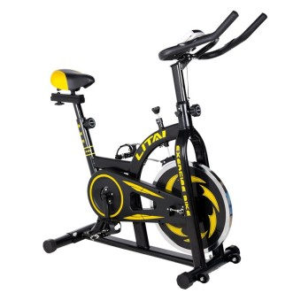 galaxy-exercise-spin-bike