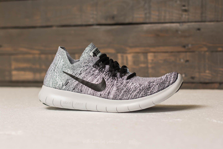 รองเท้าฟิตเนส Nike