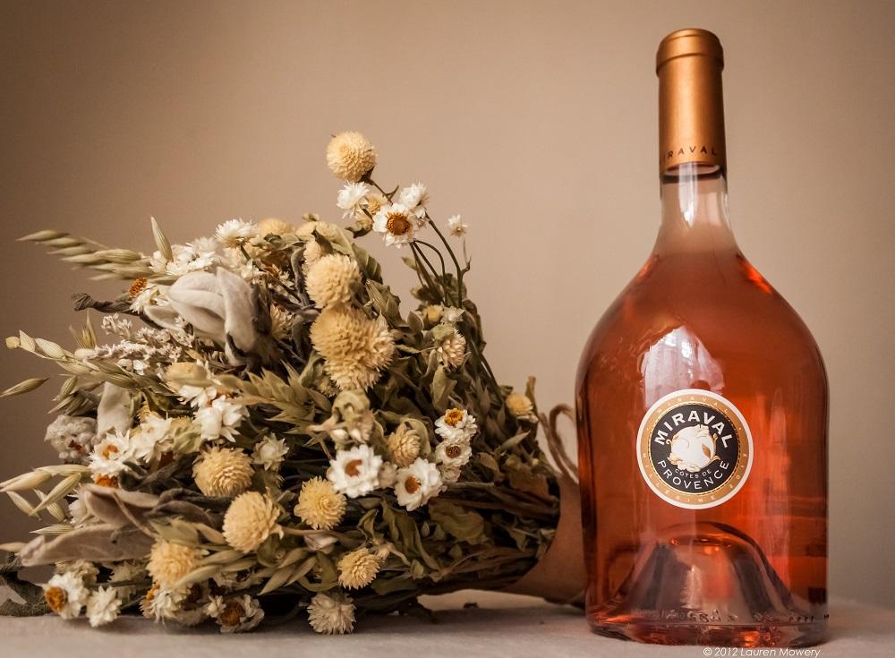 ประเภทของ ไวน์