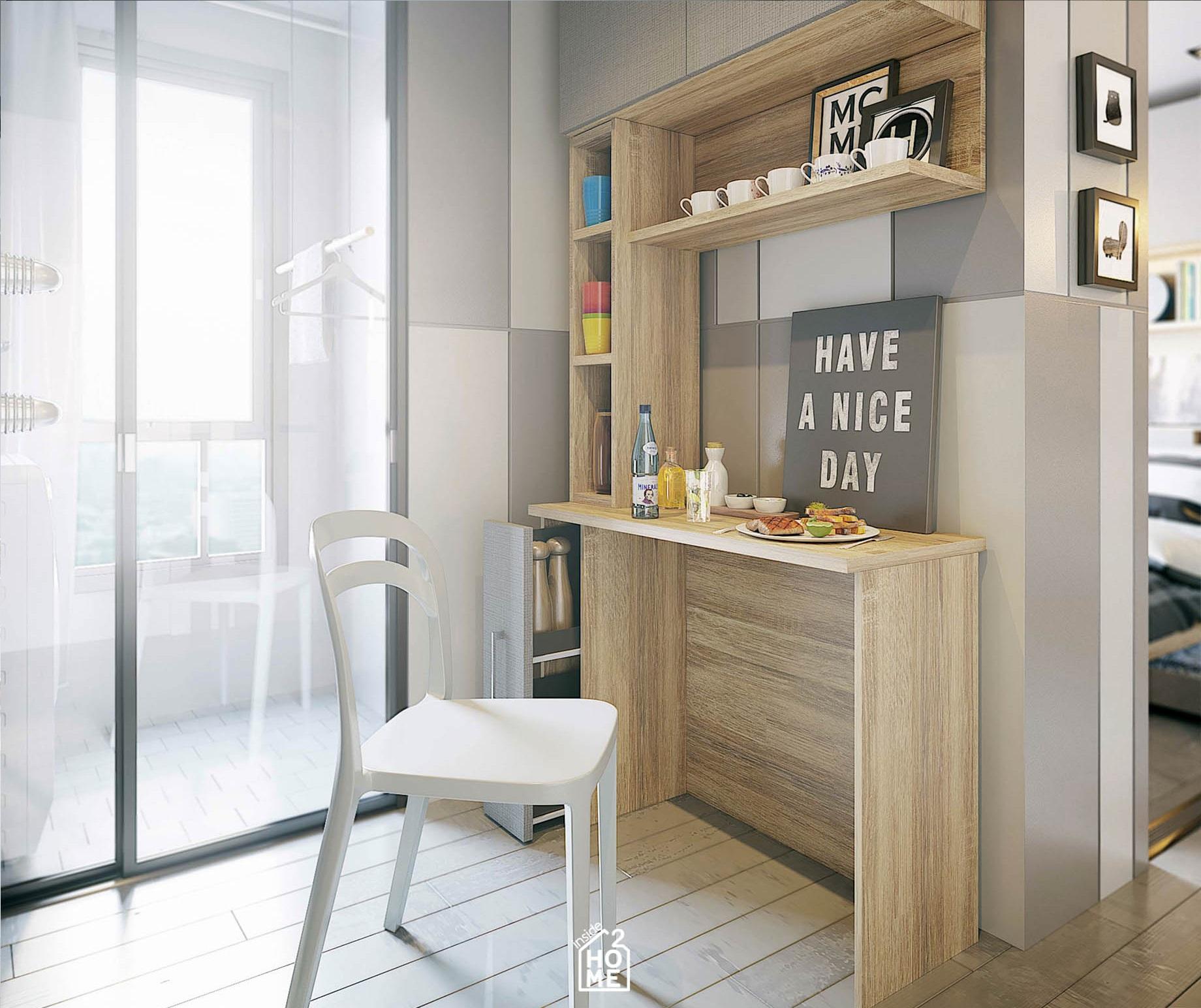 koncept furniture