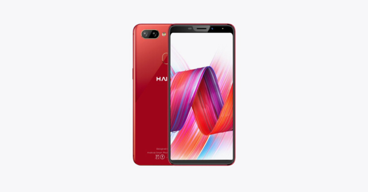 Haixu Pro 16GB
