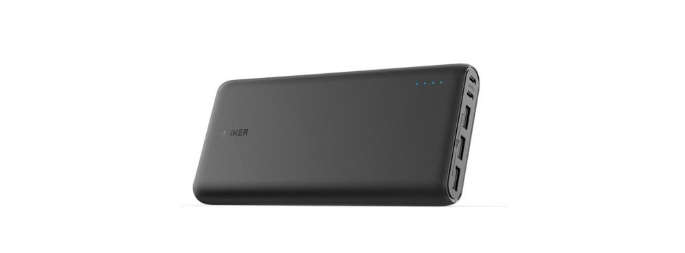Power Bank Anker PowerCore