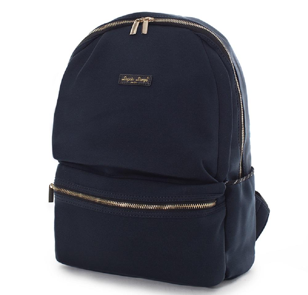 กระเป๋า Anello ของแท้