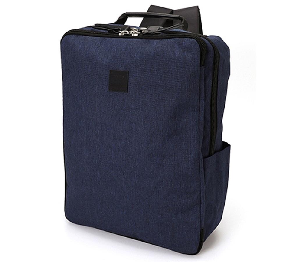 กระเป๋า Anello แท้