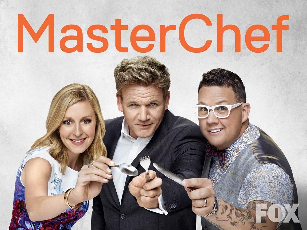 master chef us