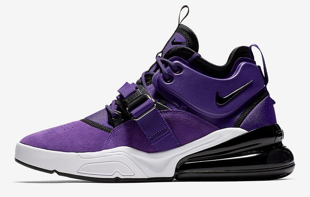 ส่วนลด Nike