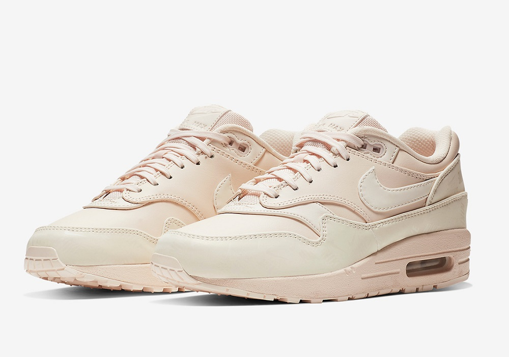ดีล Nike