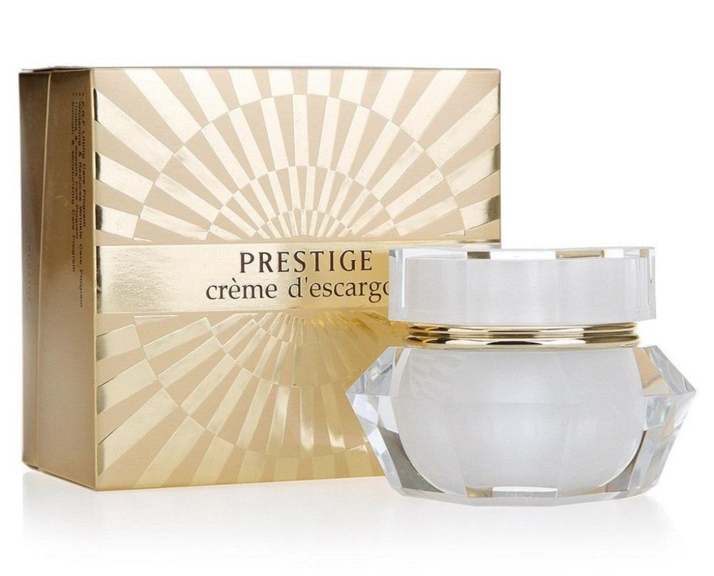 It's Skin Prestige Cream D'escargot