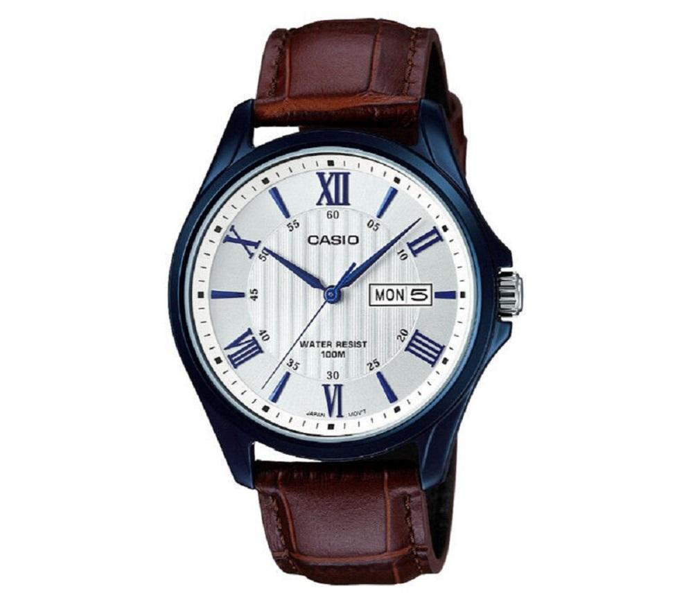 นาฬิกา ผู้ชาย