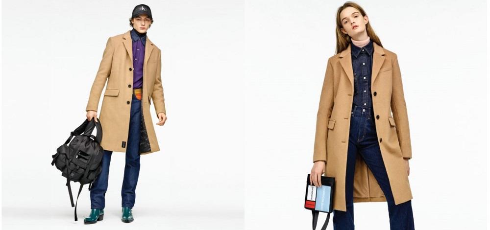 Calvin Klein ราคาถูก