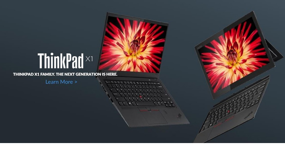 ดีลส่วนลด Lenovo