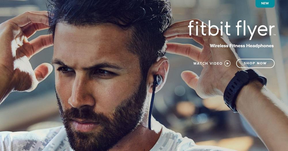 ดีลส่วนลด Fitbit