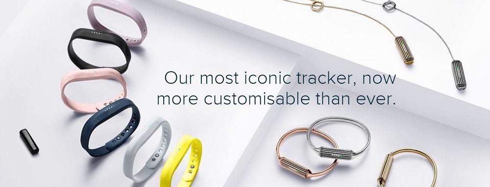 Fitbit ลดราคา