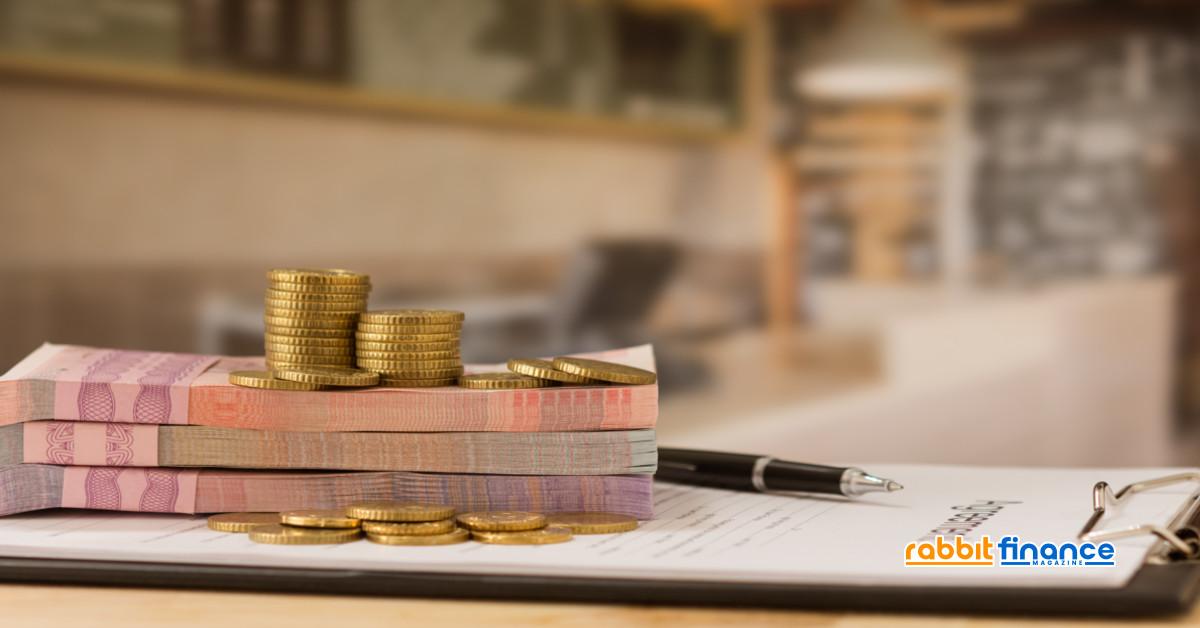 ทำความรู้จักกับ สินเชื่อ uob I cash กับข้อมูลดีๆ จาก rabbit finance