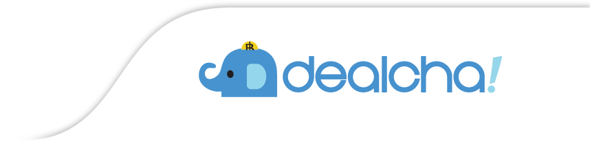 dealcha