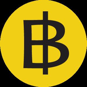 dealcha coin