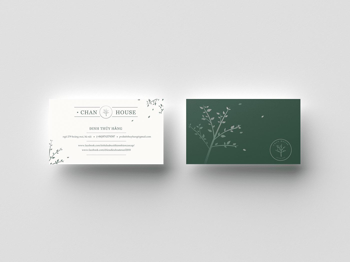 thietkenamecard008
