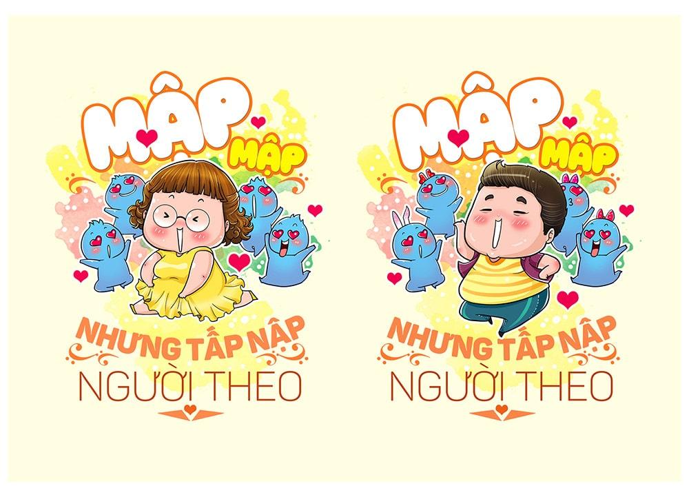 thietkedongphuc003