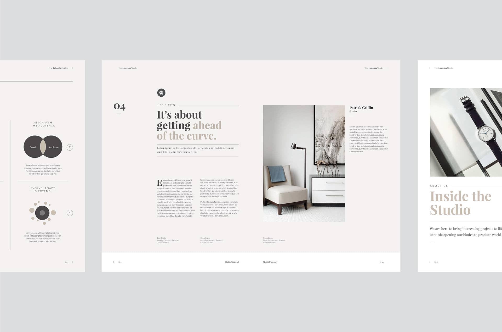 Công ty thiết kế Catalogue chuyên nghiệp tại Hà Nội
