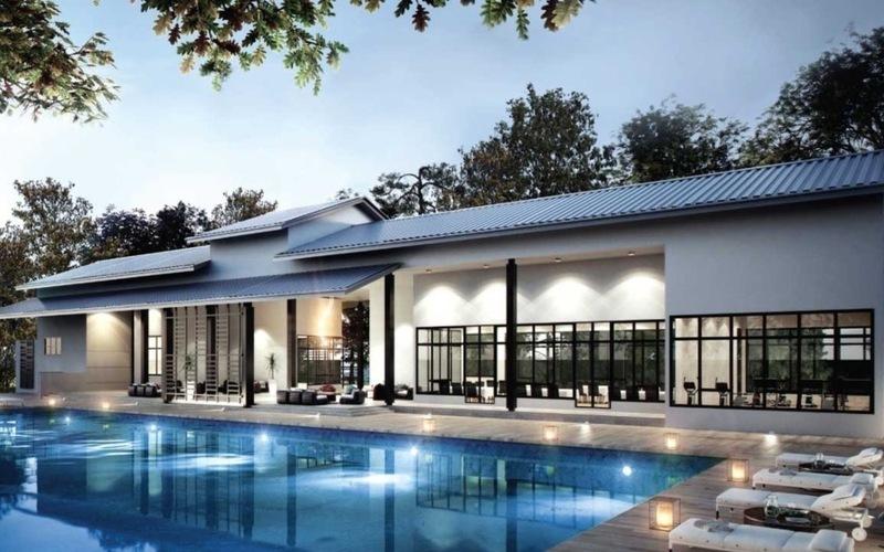 Propsocial property m residence 2 rawang 2 truncate