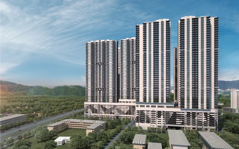Razak city residences article 1 truncate