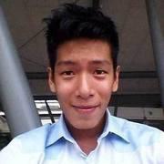 Jeff Leong