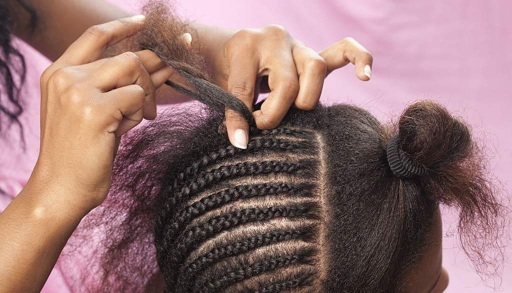 Nigerian Virgin Hairstyles Nigerian Hair Weaving Styles