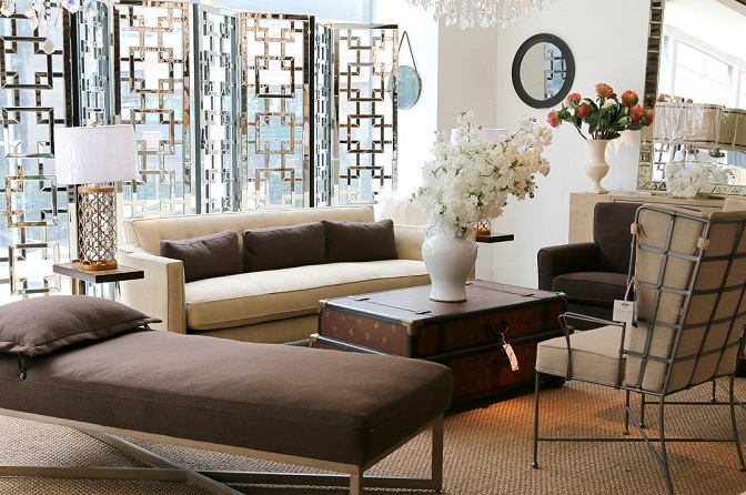Delicieux Only The Best: Buying Luxurious Furniture In Singapore