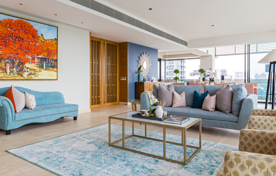 Interior Styling: The Affordable Way to Revamp Your Home