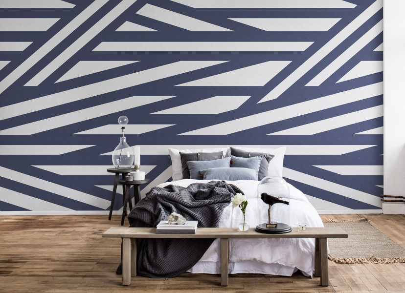 Finding the Right Wallpaper to Suit Your Home's Style