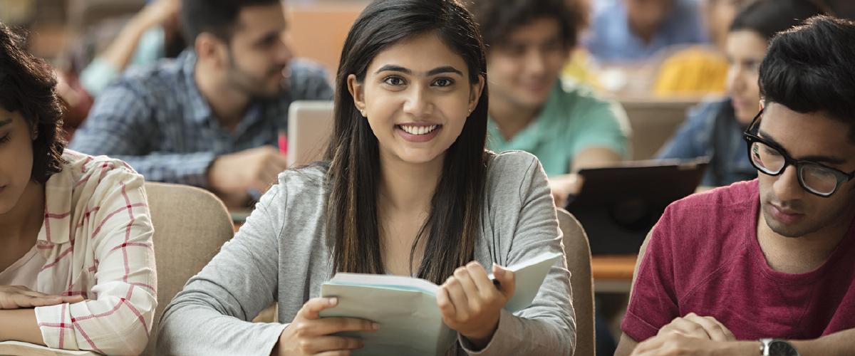 DFCC Educational Loans