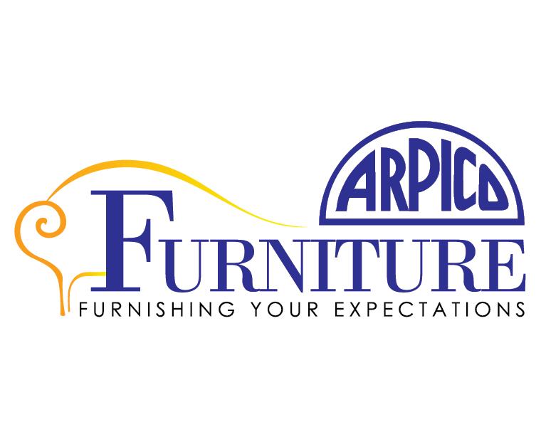 Arpico-Furniture