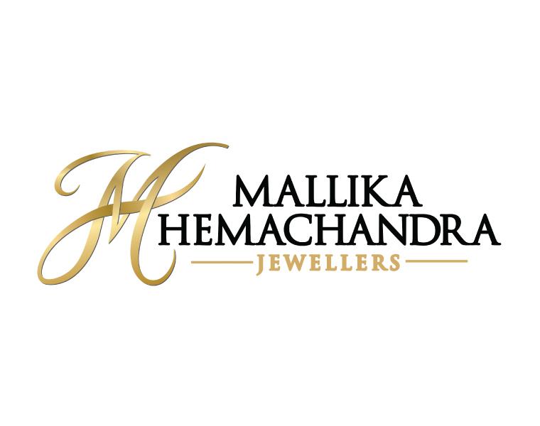 Mallika Hemachandra