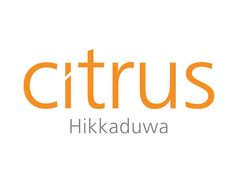 Citrus Hikkaduwa