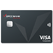 dfcc ash card