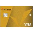 dfcc credt card