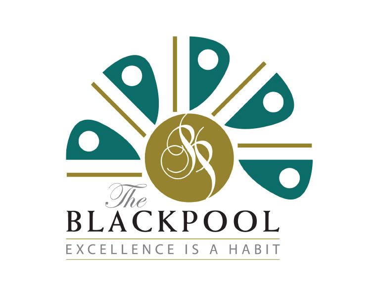 Black-Pool