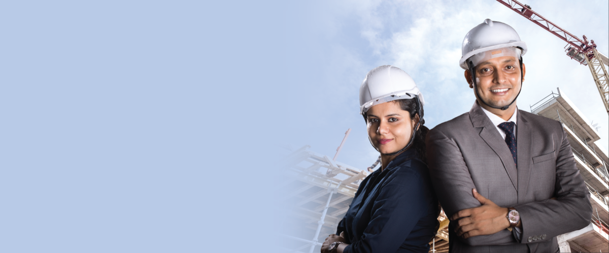 Professional Loan for Members of IESL