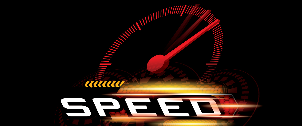 Speed Personal Loans