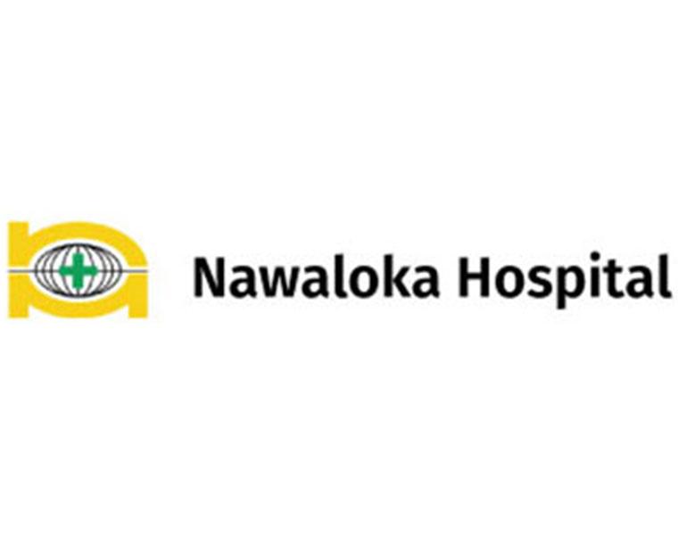 nwaloka