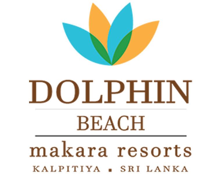 Dolphin Beach - Kalpitiya